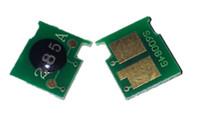 belle qualité de puce de la cartouche d'imprimante compatible HP285A pour une utilisation dans HP P1102 / 1102w / m1320 / 1212nf / 1212nfw (5pieces / box)
