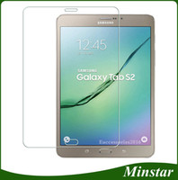 For Samsung Galaxy Tab S2 T810 T815 S3 T825 9. 7 S2 8. 0 T710 ...