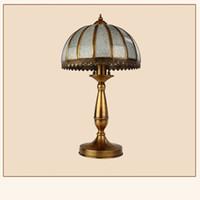 الجدول مصباح led bedlamp نوم غرفة المعيشة مكتب مصباح السرير مصباح الظل الجدول ضوء الليل القراءة المنزل