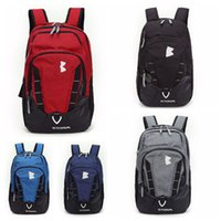 U & A & Teenagers School Bag Students Backpack Casual Hiking...