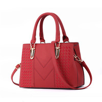 Designer handbags Fashion Female Shoulder Bag Nubuck Leather...