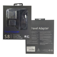 5V 2A 9V 1. 67A Travel Adapter 1. 2M Type- C Micro USB Charging...