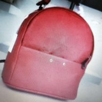Yüksek Kaliteli Sırt Çantası Tasarımcıları Gerçek Deri Çanta Çanta Dana Deri Moda Sırt Çantası