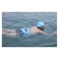 جودة عالية المألوف السباحة العائمة حزام الاطفال الكبار السلامة السباحة يميل التدريب تعويم المعدات التمارين الرياضية حزام السباحة الملحقات