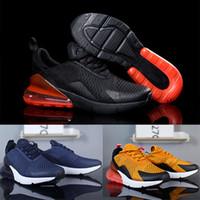 2610752c4c1 2018 nuevos 270 hombres zapatillas para hombres zapatillas de deporte  hombre deportes para hombre atlético 270