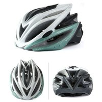 SAHOO Cycling Helmet integrated MTB bike helmet Sports Adult...