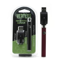 Preheat Battery Vertex Co2 Kits LO Battery co2 Oil Vaporizer...