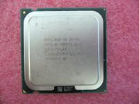 CANT. 1x CPU INTEL Core2 Quad Q8400 2.66GHz / 4MB / 1333Mhz LGA775 SLGT6