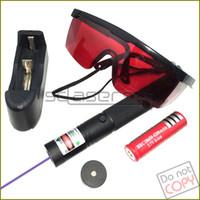 Sdlaser S5BV تعديل التركيز 405nm الأرجواني مؤشر الليزر القلم مرئية شعاع ضوء الليزر شعاع الهدف العسكري الليزر الأرجواني
