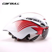 Cycling Helmet Men Women Bicycle Helmet MTB Mountain Road Bi...