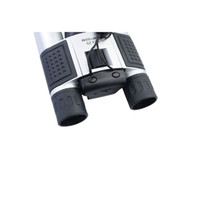 1.3MP CMOS датчик 10x25 бинокль цифровая камера 101M / 1000M USB Teleccope для туризма охотничьи фото DVR видеозапись TF