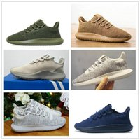 Cheap Adidas Originals Tubular Invader Strap Sneaker Urban Outfitters