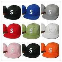 Hip hop de alta calidad de la marca de béisbol Sup papá gorras 5 panel de  hueso de diamante Últimos Reyes snapback Caps Casquette sombreros para  hombres ... e7033fbc6b4