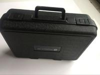 DPA5 Strumento scanner per autocarri DPA5 Adattatore Diagnostico Heavy Dognostic Tutti i cavi di un anno di garanzia di alta qualità