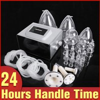 Hot sale Breast Enlargement Machine For Breast Buttock&Enlar...