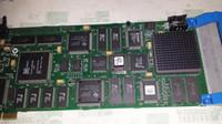 Доска промышленного оборудования VTEL 005-1750-01 REV.B7
