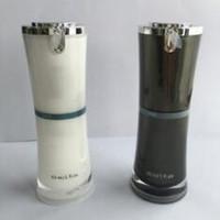 Nerium-Anzeigencreme 30ml Hautpflege Altersabwehr-Tag-Nachtcremes Versiegelte Box