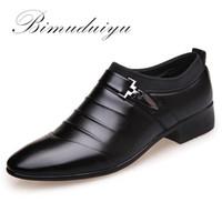 Home Motiviert Männer Britischen Stil Brogue Schuhe Schwarz Orange Grau Männer Business Kleid Flach Hochzeit Schuhe Leder Formale Schuhe Casual Schuhe