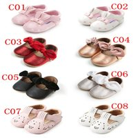 wholesale high quality baby moccasins kids moccs baby shoes ...