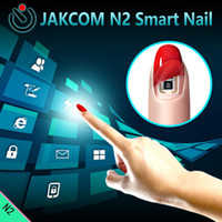 JAKCOM N2 Smart Nail hot sale with Access Control Card as at...