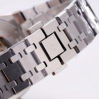 Orologio U1 Fábrica de fábrica Bisel de cerámica Relojes para hombre Mecánico Acero inoxidable Movimiento automático Reloj Negro Descendimiento de deslizamiento 5atm Reloj de pulsera impermeable