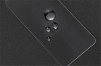 새로운 강화 유리 화면 보호기 필름 가드 9H 경도 폭발 산산조각 영화 보호대 아이폰 X 8 플러스 6S 5 5S 삼성 S8 S