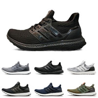 Best Quality Ultra 3. 0 4. 0 Men Women Running Shoes Men Women...