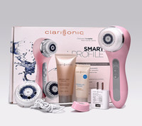 Smart profile Facial Cleanser for women' s Cleansing dev...
