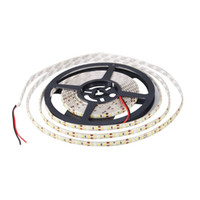 100m high quality waterproof IP65 60W DC 12V LED strip with ...