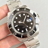 Luxury Watch 116610 men Automatic AAA Sapphire Stainless ori...