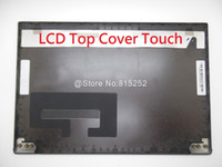 LCD Top Cover For Lenovo For Thinkpad T440S T450S 04X3872 AP...