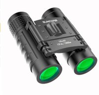 High Quality 10X22 Telescope Hunting Waterproof Binoculars T...
