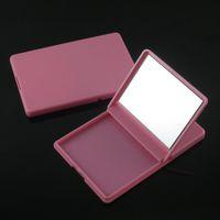 Herramienta de maquillaje Facial Face Clean Oil Absorbing Blotting Papeles caja Beauty Tools For Cleaner Paquete de caja facial F1038