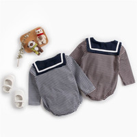 Best selling explosions baby clothes autumn and winter baby ...