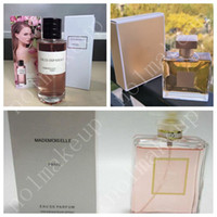 New arrival French Famous Women Fragrance 125ML Oud Ispahan ...
