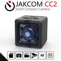 JAKCOM CC2 Compact Camera Hot Sale in Camcorders as ac hidin...