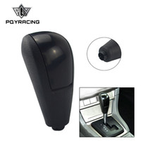 PQY - Handle Gear Shift Knob for Ford Focus MK2 Fiesta 05- 12...