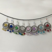 Wholesale chandelier prisms buy cheap chandelier prisms in bulk 8 photos wholesale chandelier prisms 8pcs chandelier crystal suncatcher mm ball hanging crystals lamp prism feng shui aloadofball Image collections