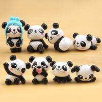 wholesale diy panda gifts buy cheap diy panda gifts 2018 on sale