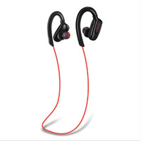 Wireless Sports Bluetooth Headset CSR4. 1 Stereo Ear Headphon...