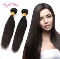 Бразильские волосы девственницы яки прямые 100грамм свободная волна вьющиеся уток марли перуанские наращивание волос малайзии вшить наращивание волос ombre