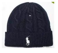 Envío gratis gorrita tejida de las mujeres sombrero hecho punto casquillo  de los deportes mantener caliente ski gorro touca Knit Bonnet Gorros de  calidad ... a55a134166e
