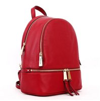 New Arrival Student Backpacks For Teenage Girls Preppy Style...