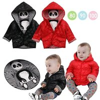 Unisex Kids Clothing Animal Baby Coat 2018 Rushed Time- limit...