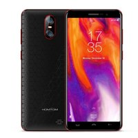 "HOMTOM S12 3G Cellphone 5. 0"" Android 6. 0 MTK6580 Quad C..."
