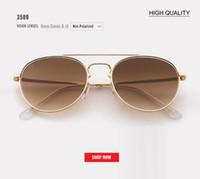 9ea9822e7f229 2018 nova marca de metal designer de moldura de óculos de sol das mulheres  dos homens