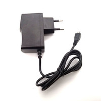5V 2.5A Micro USB Port Charger Power Supply Adapter for Onda V972 V975m V818 Teclast X98 Air 3G X98 pro for Microsoft Surface 3