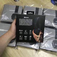 Marshall Maggiore III 3.0 cuffie senza fili Bluetooth DJ cuffie bassi profondi isolamento del rumore Auricolare per iPhone