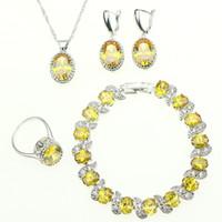5 Sets in Platinfarben nbeads Schraubverschlüsse Schraubverschlüsse für Armbänder oder Halsketten 925 Sterlingsilber