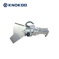 CL 8 مم * 4 مم وحدة تغذية KW1-M1100-000 لآلة اختيار مكان قطع غيار SMT